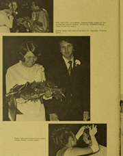 Page 14, 1970 Edition, Perris High School - El Perrisito Yearbook (Perris, CA) online yearbook collection