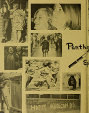 Page 16, 1970 Edition, Perris High School - El Perrisito Yearbook (Perris, CA) online yearbook collection