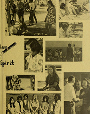 Page 17, 1970 Edition, Perris High School - El Perrisito Yearbook (Perris, CA) online yearbook collection