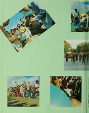 Page 2, 1970 Edition, Perris High School - El Perrisito Yearbook (Perris, CA) online yearbook collection