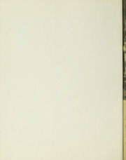 Page 4, 1970 Edition, Perris High School - El Perrisito Yearbook (Perris, CA) online yearbook collection