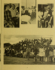 Page 9, 1970 Edition, Perris High School - El Perrisito Yearbook (Perris, CA) online yearbook collection