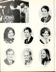 Page 40, 1971 Edition, Perris High School - El Perrisito Yearbook (Perris, CA) online yearbook collection