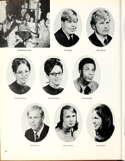 Page 48, 1971 Edition, Perris High School - El Perrisito Yearbook (Perris, CA) online yearbook collection