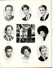 Page 50, 1971 Edition, Perris High School - El Perrisito Yearbook (Perris, CA) online yearbook collection