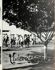 Page 53, 1971 Edition, Perris High School - El Perrisito Yearbook (Perris, CA) online yearbook collection