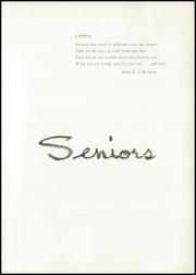 Page 15, 1941 Edition, Clifford J Scott High School - Tartan Yearbook (East Orange, NJ) online yearbook collection