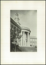 Page 6, 1941 Edition, Clifford J Scott High School - Tartan Yearbook (East Orange, NJ) online yearbook collection