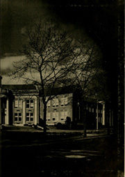 Page 3, 1944 Edition, Clifford J Scott High School - Tartan Yearbook (East Orange, NJ) online yearbook collection