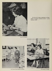 Page 12, 1958 Edition, Clifford J Scott High School - Tartan Yearbook (East Orange, NJ) online yearbook collection