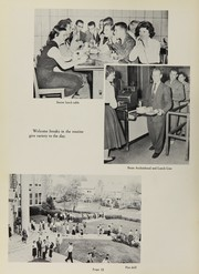 Page 14, 1958 Edition, Clifford J Scott High School - Tartan Yearbook (East Orange, NJ) online yearbook collection