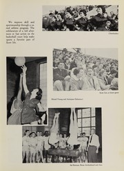 Page 15, 1958 Edition, Clifford J Scott High School - Tartan Yearbook (East Orange, NJ) online yearbook collection