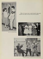 Page 16, 1958 Edition, Clifford J Scott High School - Tartan Yearbook (East Orange, NJ) online yearbook collection