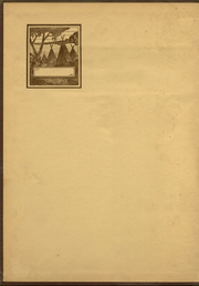 Page 2, 1936 Edition, Bridgeton High School - Baconian Yearbook (Bridgeton, NJ) online yearbook collection