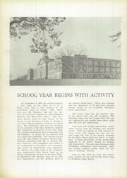 Page 14, 1938 Edition, Bridgeton High School - Baconian Yearbook (Bridgeton, NJ) online yearbook collection