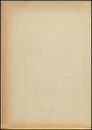 Page 2, 1941 Edition, Bridgeton High School - Baconian Yearbook (Bridgeton, NJ) online yearbook collection