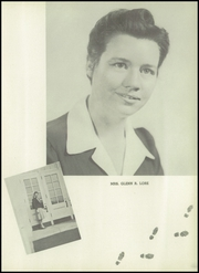 Page 11, 1943 Edition, Bridgeton High School - Baconian Yearbook (Bridgeton, NJ) online yearbook collection