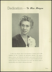 Page 15, 1947 Edition, Bridgeton High School - Baconian Yearbook (Bridgeton, NJ) online yearbook collection