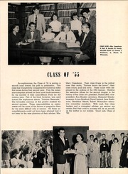 Page 75, 1953 Edition, Bridgeton High School - Baconian Yearbook (Bridgeton, NJ) online yearbook collection