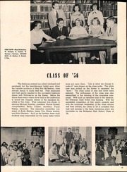 Page 77, 1953 Edition, Bridgeton High School - Baconian Yearbook (Bridgeton, NJ) online yearbook collection