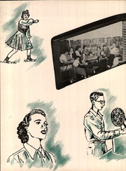 Page 80, 1953 Edition, Bridgeton High School - Baconian Yearbook (Bridgeton, NJ) online yearbook collection