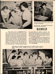 Page 82, 1953 Edition, Bridgeton High School - Baconian Yearbook (Bridgeton, NJ) online yearbook collection