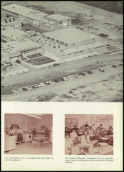 Page 7, 1959 Edition, Bridgeton High School - Baconian Yearbook (Bridgeton, NJ) online yearbook collection