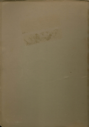 Page 2, 1939 Edition, East Orange High School - Syllabus Yearbook (East Orange, NJ) online yearbook collection