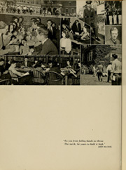 Page 14, 1943 Edition, East Orange High School - Syllabus Yearbook (East Orange, NJ) online yearbook collection