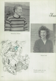Page 12, 1945 Edition, Mark Keppel High School - Teocalli Yearbook (Alhambra, CA) online yearbook collection
