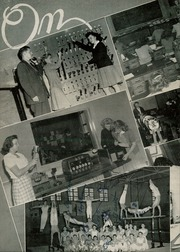 Page 24, 1947 Edition, Mark Keppel High School - Teocalli Yearbook (Alhambra, CA) online yearbook collection