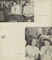 Page 11, 1949 Edition, Mark Keppel High School - Teocalli Yearbook (Alhambra, CA) online yearbook collection