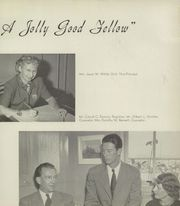 Page 17, 1949 Edition, Mark Keppel High School - Teocalli Yearbook (Alhambra, CA) online yearbook collection