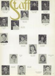 Page 13, 1959 Edition, Mark Keppel High School - Teocalli Yearbook (Alhambra, CA) online yearbook collection