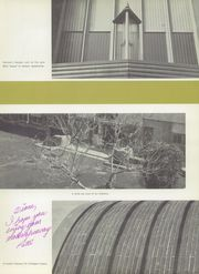 Page 15, 1959 Edition, Mark Keppel High School - Teocalli Yearbook (Alhambra, CA) online yearbook collection