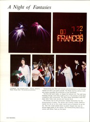 Page 126, 1979 Edition, Mark Keppel High School - Teocalli Yearbook (Alhambra, CA) online yearbook collection