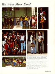 Page 127, 1979 Edition, Mark Keppel High School - Teocalli Yearbook (Alhambra, CA) online yearbook collection