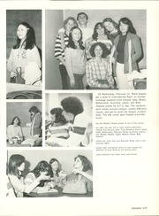 Page 133, 1979 Edition, Mark Keppel High School - Teocalli Yearbook (Alhambra, CA) online yearbook collection