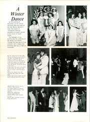 Page 134, 1979 Edition, Mark Keppel High School - Teocalli Yearbook (Alhambra, CA) online yearbook collection