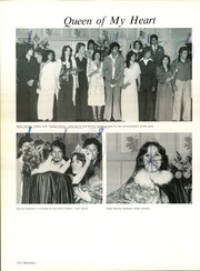 Page 136, 1979 Edition, Mark Keppel High School - Teocalli Yearbook (Alhambra, CA) online yearbook collection