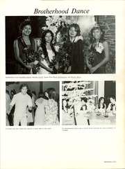 Page 137, 1979 Edition, Mark Keppel High School - Teocalli Yearbook (Alhambra, CA) online yearbook collection