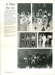 Page 140, 1979 Edition, Mark Keppel High School - Teocalli Yearbook (Alhambra, CA) online yearbook collection