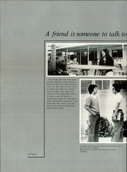 Page 18, 1979 Edition, Mark Keppel High School - Teocalli Yearbook (Alhambra, CA) online yearbook collection