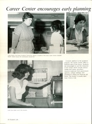 Page 22, 1979 Edition, Mark Keppel High School - Teocalli Yearbook (Alhambra, CA) online yearbook collection