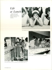 Page 24, 1979 Edition, Mark Keppel High School - Teocalli Yearbook (Alhambra, CA) online yearbook collection