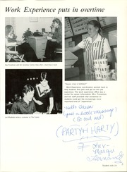 Page 27, 1979 Edition, Mark Keppel High School - Teocalli Yearbook (Alhambra, CA) online yearbook collection