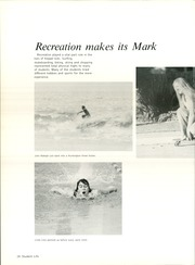 Page 28, 1979 Edition, Mark Keppel High School - Teocalli Yearbook (Alhambra, CA) online yearbook collection