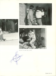 Page 29, 1979 Edition, Mark Keppel High School - Teocalli Yearbook (Alhambra, CA) online yearbook collection