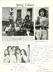 Page 31, 1979 Edition, Mark Keppel High School - Teocalli Yearbook (Alhambra, CA) online yearbook collection