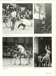 Page 33, 1979 Edition, Mark Keppel High School - Teocalli Yearbook (Alhambra, CA) online yearbook collection